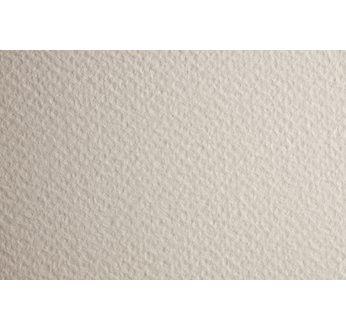FABRIANO WATERCOLOUR-Feuille 76x56-300 gsm-grain fin