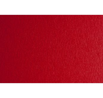 FABRIANO COLORE-Feuille 50x70-200 gsm-rouge