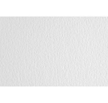 FABRIANO  CARTACREA (L/R) -Feuille 50x70 cm -220 gsm -blanc