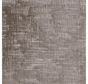 PAPERTREE 50*70 100g TOILE Powder Taupe