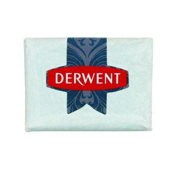 Derwent Kneadable Eraser (Box of 8)