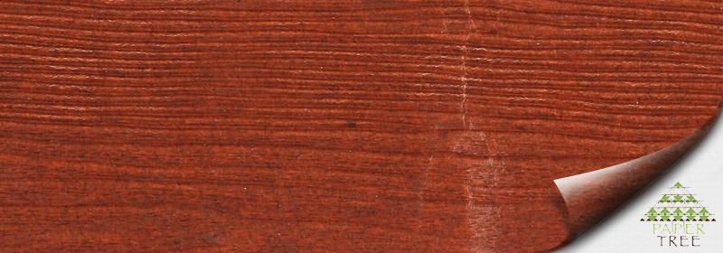 Brown Ochre