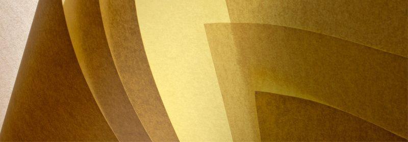 Papier Loisirs Créatifs - Pergamon