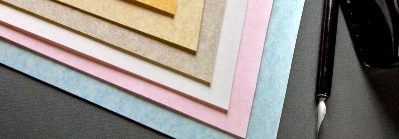 Papier Loisirs Créatifs - Carrara
