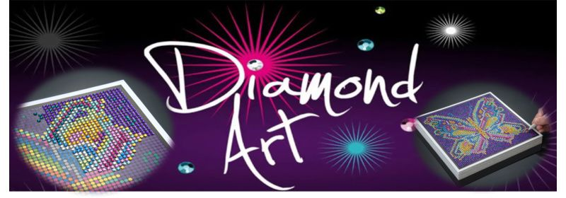Art Diamond